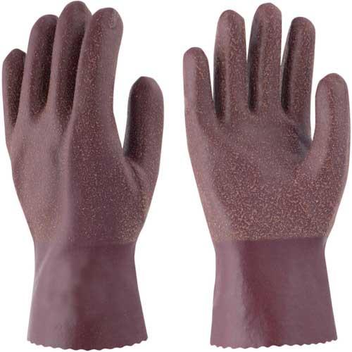 トワロン 天然ゴム手袋トワロン ��151