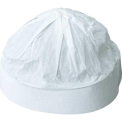 タニザワ 紙帽子丸紙 (120枚入)