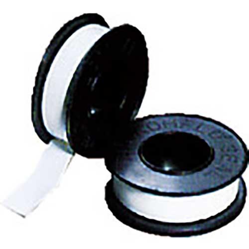 スリーボンド シールテープ 13mm×15m