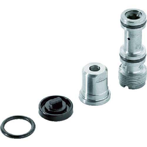 ケルヒャー 高圧洗浄機用ノズルキット EASYLock600−700l/h