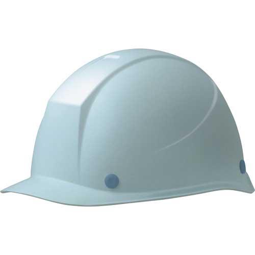 ミドリ安全 FRP製女性用ヘルメット(αライナー搭載)