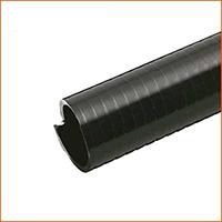 クラレプラスチックス 耐油 デリバリー サクション ホース DS-2型 耐油用