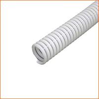 タイガースポリマー 非塩ビホース 帯電防止 食品 タイエコライト 静電W型